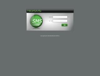 sunke1313.com screenshot