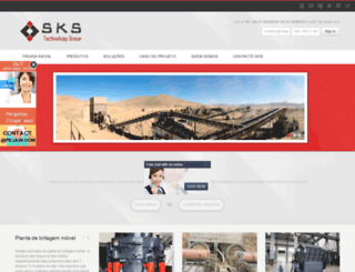 sunkids.in screenshot