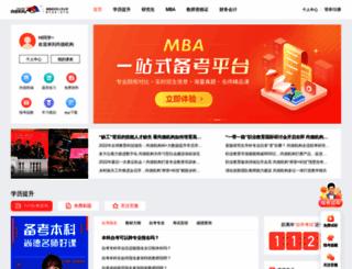 sunland.org.cn screenshot