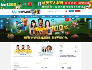 sunwayltd.com screenshot