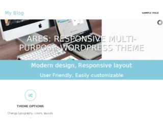 sunyurl.com screenshot