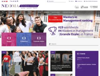 supdeco-rms.com screenshot