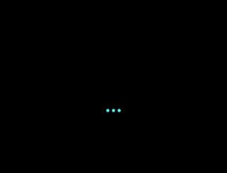 super-bancuri.ro screenshot
