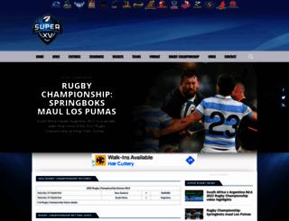 super14.com screenshot
