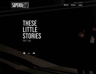 super8andtab.com screenshot