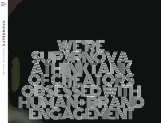 superatica.com screenshot