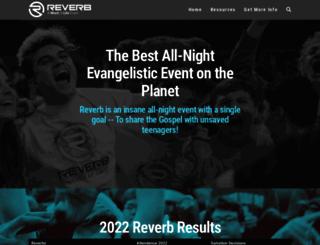 superbowl.wol.org screenshot