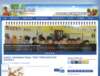 superclasssuperstudents.blogspot.com screenshot