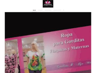superclientes.com screenshot
