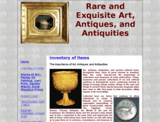 supercopy222.com screenshot