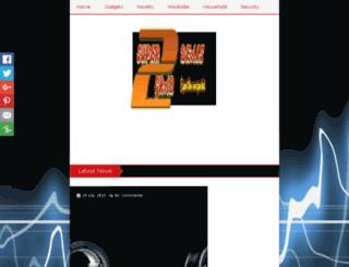 superdeals2grab.com screenshot