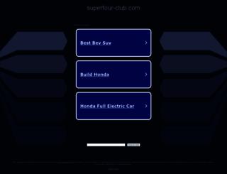 superfour-club.com screenshot
