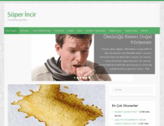 superincir.net screenshot