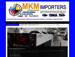 superiorgraphic.com screenshot