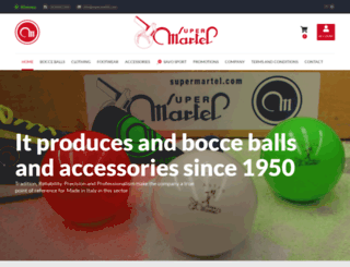 supermartel.com screenshot