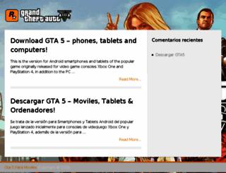 supermegaviral.com screenshot