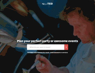 superted.com screenshot