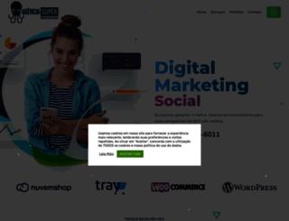 superwebsites.com.br screenshot