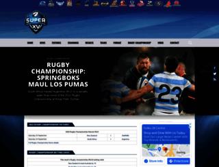 superxv.com screenshot