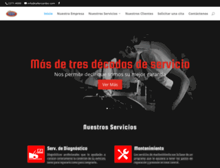 support.designpublic.com screenshot