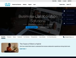 support.ilinc.com screenshot