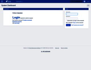 support.itv.ru screenshot