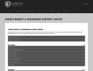 Access jimspub riversidesheriff org  Inmate Information System