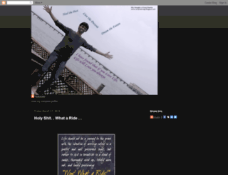 surajsharmag.blogspot.com screenshot
