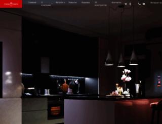 suramebel.ru screenshot