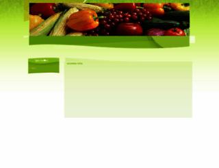 surawka.webd.pl screenshot