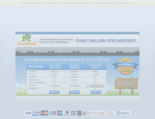 sureenglish.com screenshot