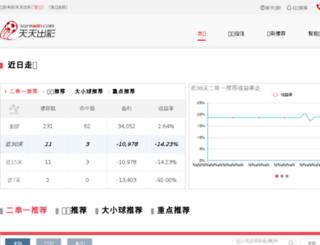 surewin.com screenshot