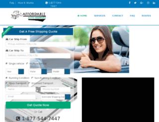 surf-devil.com screenshot