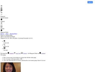 surf.plus.google.com screenshot