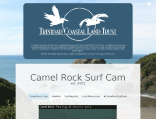 surfcam.dyndns-server.com screenshot
