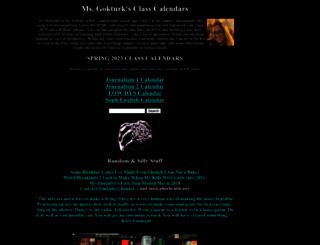 surfturk.com screenshot