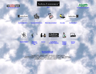 surfview.com screenshot