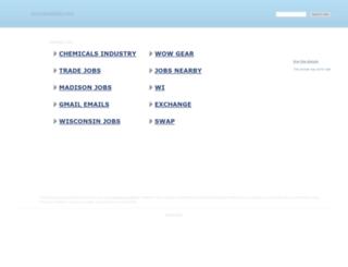 surmardak24.com screenshot