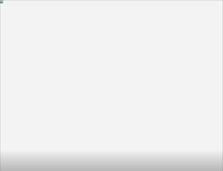 surnames.com screenshot