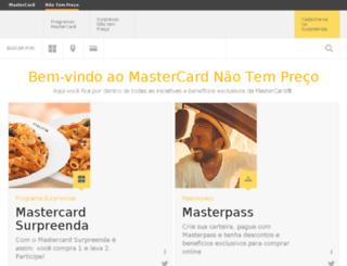 surpreendamc.com.br screenshot