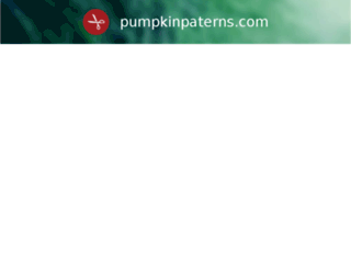 survey-center.pumpkinpaterns.com screenshot