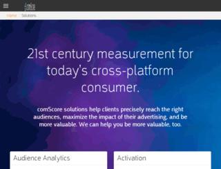 surveysite.com screenshot