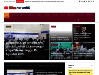 survival-center.com screenshot