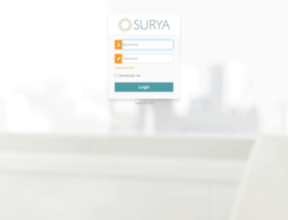 suryaftp.smartfile.com screenshot