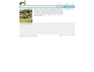 susanmaynard63.ecrater.com screenshot
