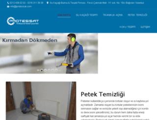 susizintisibulma.org screenshot