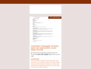 suspensionpropack.com screenshot
