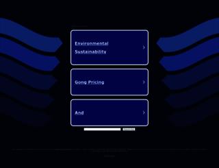 sustainmeant.nl screenshot