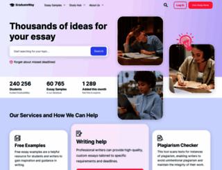 sutree.com screenshot