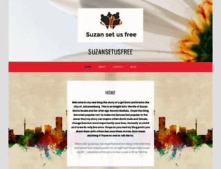 suzansetusfree.files.wordpress.com screenshot